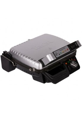 Гриль электрический Tefal GC451B12 Super Grill
