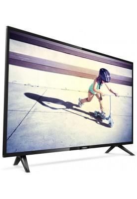 Телевизор Philips 43PFS4112/12