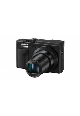 Компактный фотоаппарат Panasonic Lumix DC-TZ95