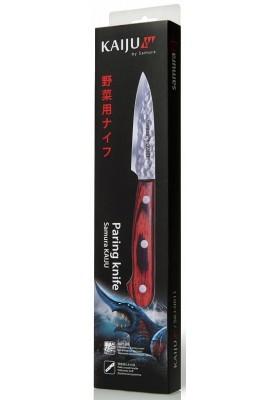 Нож для овощей 78 мм Samura KAIJU SKJ-0011