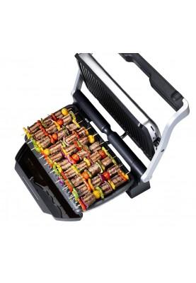 Гриль электрический Tefal GC722D16 Optigrill+ XL
