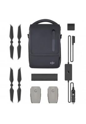 Комплект аксессуаров DJI Mavic 2 Fly More Kit (CP.MA.00000037.01)