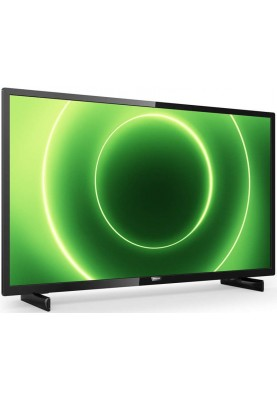 Телевизор Philips 32PFS6805