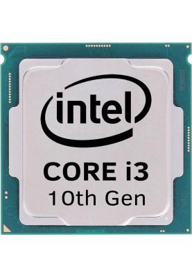Процессор Intel Core i3-10100 (CM8070104291317)