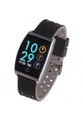 Смарт-часы Garett Sport 22 gray
