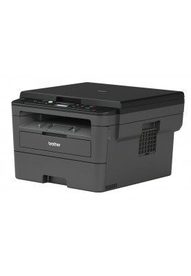 МФУ Brother DCP-L2532DW