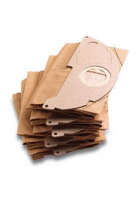 Мешок для пылесоса одноразовый Karcher 6.904-322.0