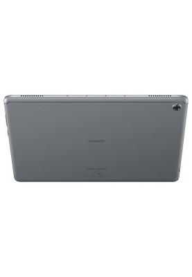 """Планшет Huawei MediaPad M5 Lite 10"""" 3GB/32GB LTE Gray (53010DHG)"""