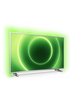 Телевизор Philips 32PFS6905