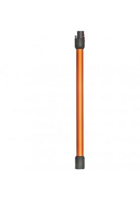 Труба удлинительная Dyson Short Wand ASSU SCO (969109-09)
