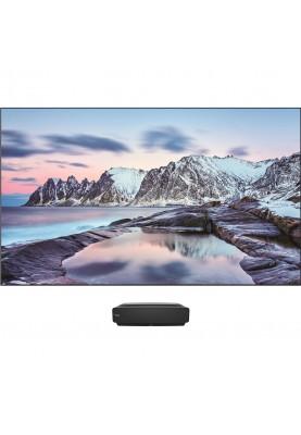 Телевизор Hisense 100L5FA12