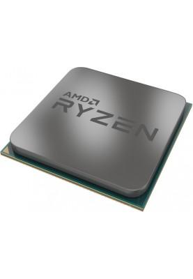 Процессор AMD Ryzen 7 2700 (YD2700BBM88AF)
