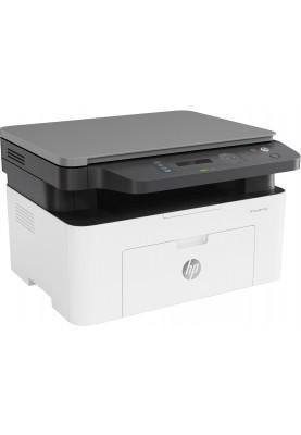 МФУ HP LaserJet 135w (4ZB83A)