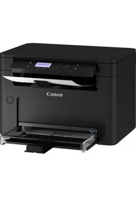 МФУ Canon i-SENSYS MF113w (2219C001)
