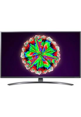 Телевизор LG 43NANO79