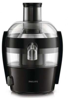 Соковыжималка Philips HR1832/02