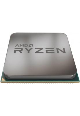 Процессор AMD Ryzen 5 3600 (100-000000031) Tray