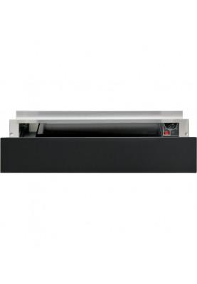 Встраиваемый шкаф для подогрева посуды Hotpoint-Ariston WD 914 NB