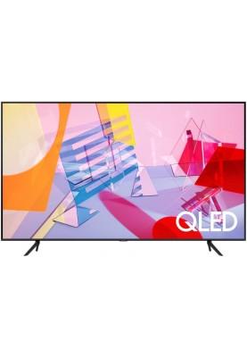Телевизор Samsung QE50Q67T