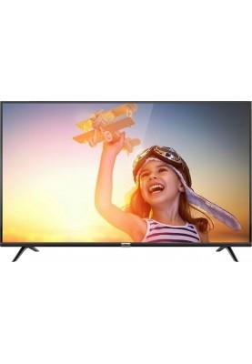 Телевизор TCL 50DB600