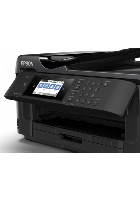 МФУ Epson WorkForce WF-7710DWF (C11CG36413)