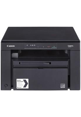МФУ Canon i-SENSYS MF3010 (5252B034)