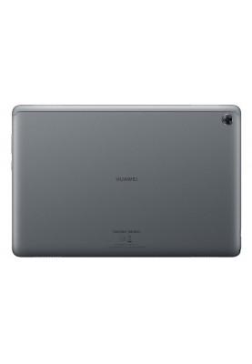 "Планшет Huawei MediaPad M5 Lite 10"" 3GB/32GB LTE Gray (53010NMY)"
