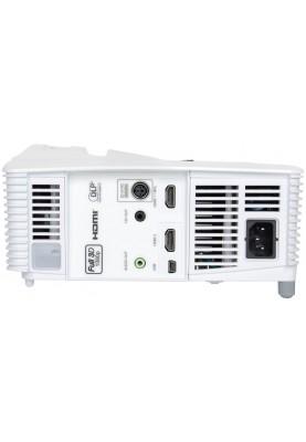 Пректор Optoma GT1070Xe (95.8ZF01GC3E)
