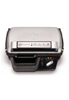 Гриль электрический Tefal GC450B32