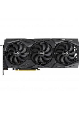 Видеокарта ASUS GeForce RTX 2080 SUPER 8GB ROG STRIX GAMING (ROG-STRIX-RTX2080S-8G-GAMING)