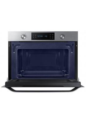Микроволновая печь встраиваемая Samsung NQ50K3130BS