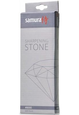 Камень точильный Samura SWS-8000