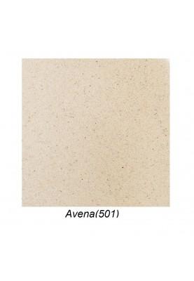 Кухонная мойка Galaţi Adiere Avena (501)
