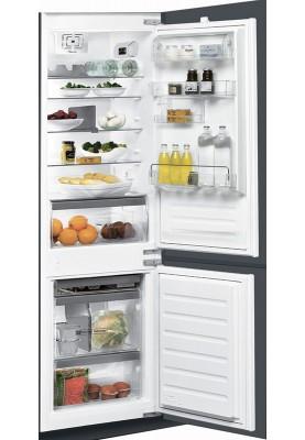 Холодильник Whirlpool ART 6711