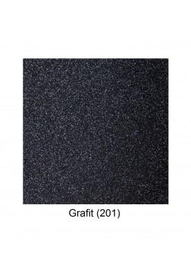 Кухонная мойка Galaţi Quadro Grafit (201)