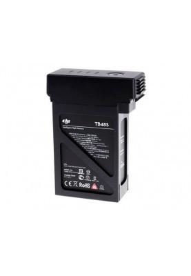 Аккумулятор DJI MATRICE 600 TB48S (5700 mAh)