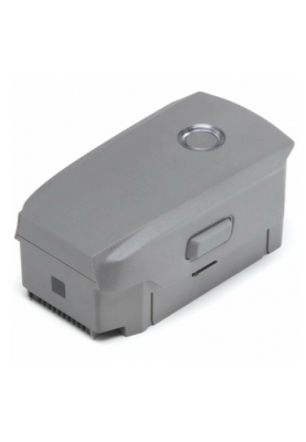Аккумулятор DJI MAVIC 2 PRO / ZOOM (3850 mAh)