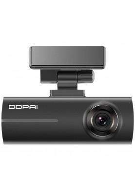 Автомобильный видеорегистратор DDPai A2