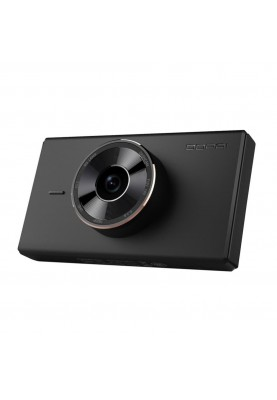 Автомобильный видеорегистратор DDPai Mola Z5