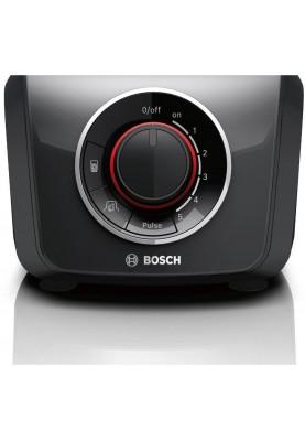 Блендер стационарный Bosch MMB43G2B