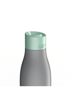 Бутылка для воды BergHOFF LEO 0,5 л (3950224)