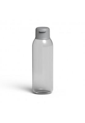 Бутылка для воды BergHOFF LEO 0,75 л 3950225