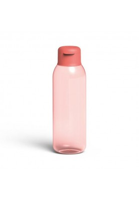 Бутылка для воды BergHOFF LEO 0,75 л 3950226