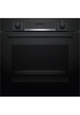 Духовка электрическая Bosch HBA534EB0