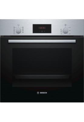 Духовка электрическая Bosch HBF134ES0