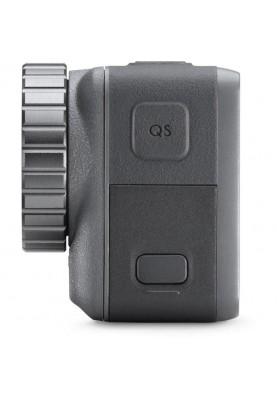 Экшн-камера DJI Osmo Action (CP.OS.00000020.01)