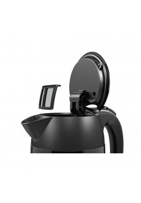 Электрочайник Bosch TWK3P423