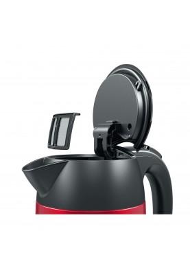 Электрочайник Bosch TWK3P424