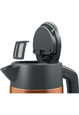 Электрочайник Bosch TWK4P439