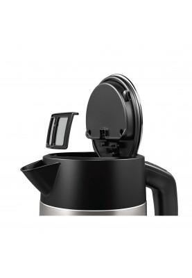 Электрочайник Bosch TWK4P440